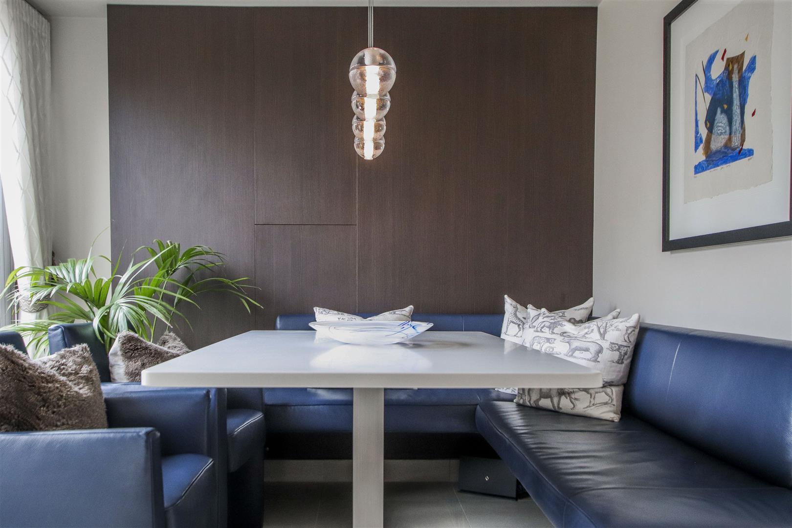 5 Bedroom Semi-detached House For Sale - 47.JPG